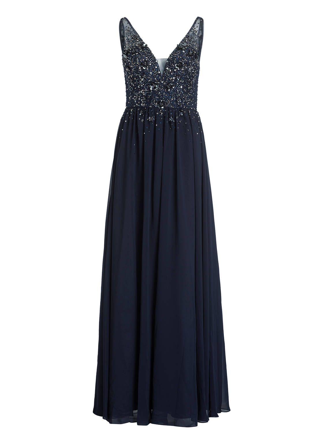 Abendkleid von VISOUS bei Breuninger kaufen in 17  Abendkleid