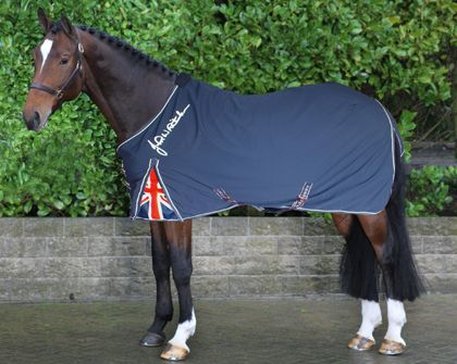 John Whitaker Waterproof Turnout Rug Anyone Please I Want This And One Like But With The Cuban Flag On It