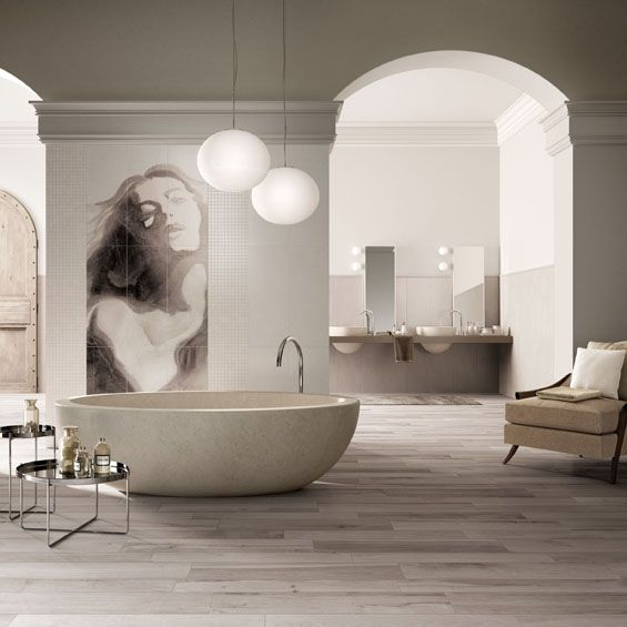 ABK Group Industrie Ceramiche \