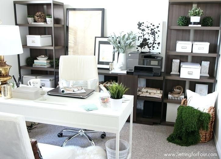 Image Result For Rectangular Office Furniture Layout