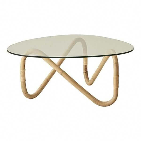 Coffee Table Runner For Living Room #coffeelove #CoffeeTable