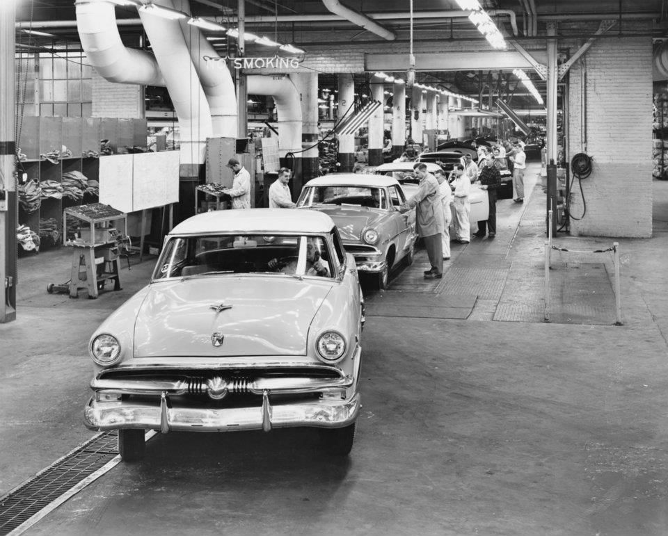 Old times   Vintage, Retro & Etc.   Pinterest   Times, Ford and Wheels