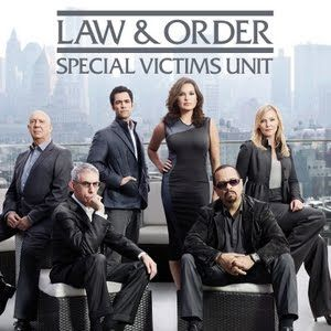 law and order special victims unit law and order svu pinterest