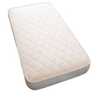 Top 5 Eco Friendly And Organic Crib Mattresses For Baby Lifekind Certified Organic Natural Rubber Crib Organic Crib Mattress Organic Mattresses Crib Mattress