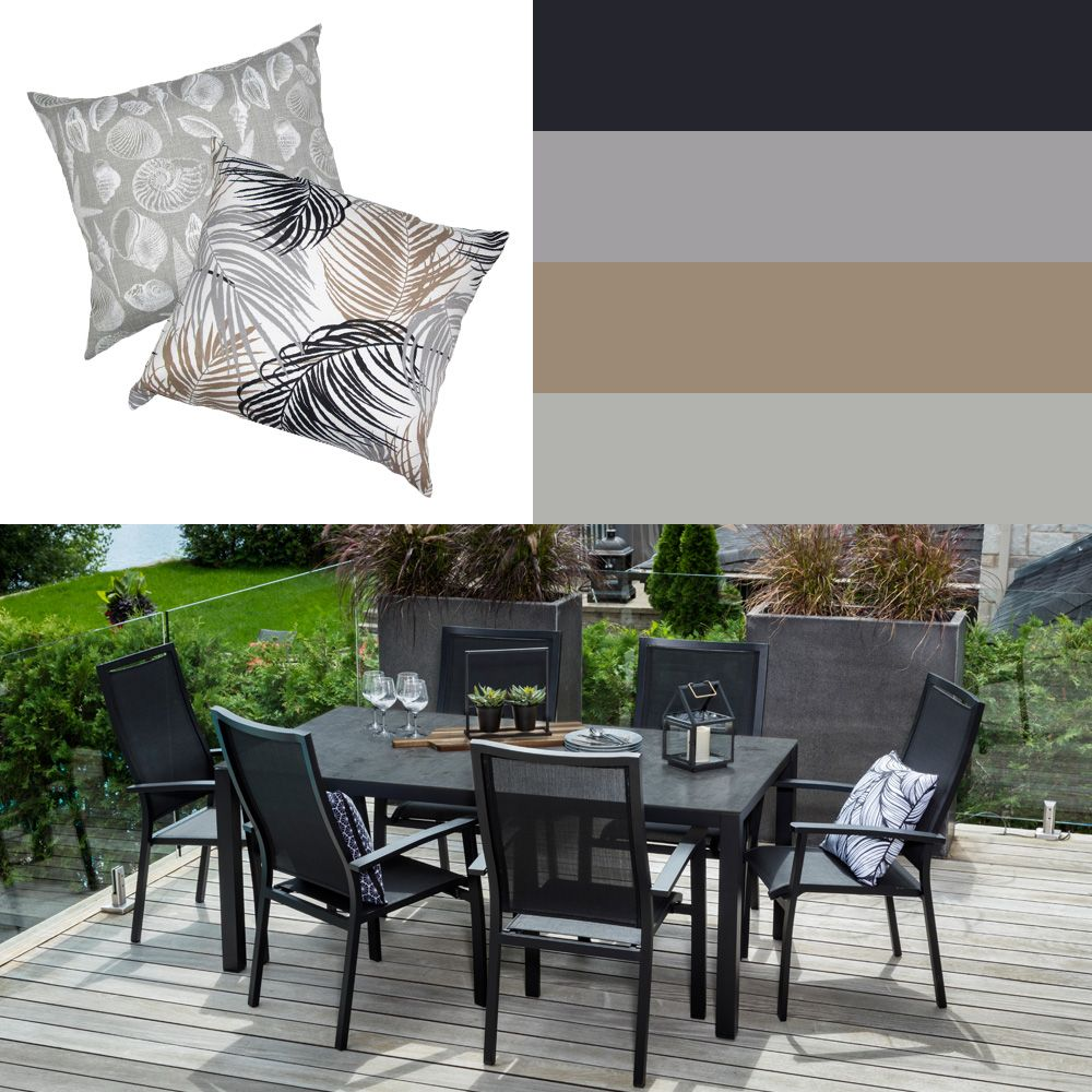 Ensemble A Diner Provence In 2020 Outdoor Furniture Sets Outdoor Furniture Furniture Sets