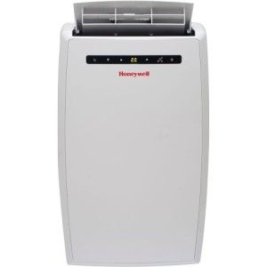 Honeywell MN10CESWW #Top10BestAirConditionersReview2014 #Top10AirConditionersReview2014 #Top10BestAirConditioners #Top10BestAirConditioners2014 #10BestAirConditionersReview2014 #BestAirConditionersReview2014 #10BestAirConditioners #AirConditioners #10BestAirConditioners