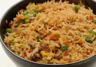 Pin On Food Recipes وصفات طعام