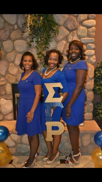 Ee-yip | Sigma gamma rho, Sister friends, Historical pictures