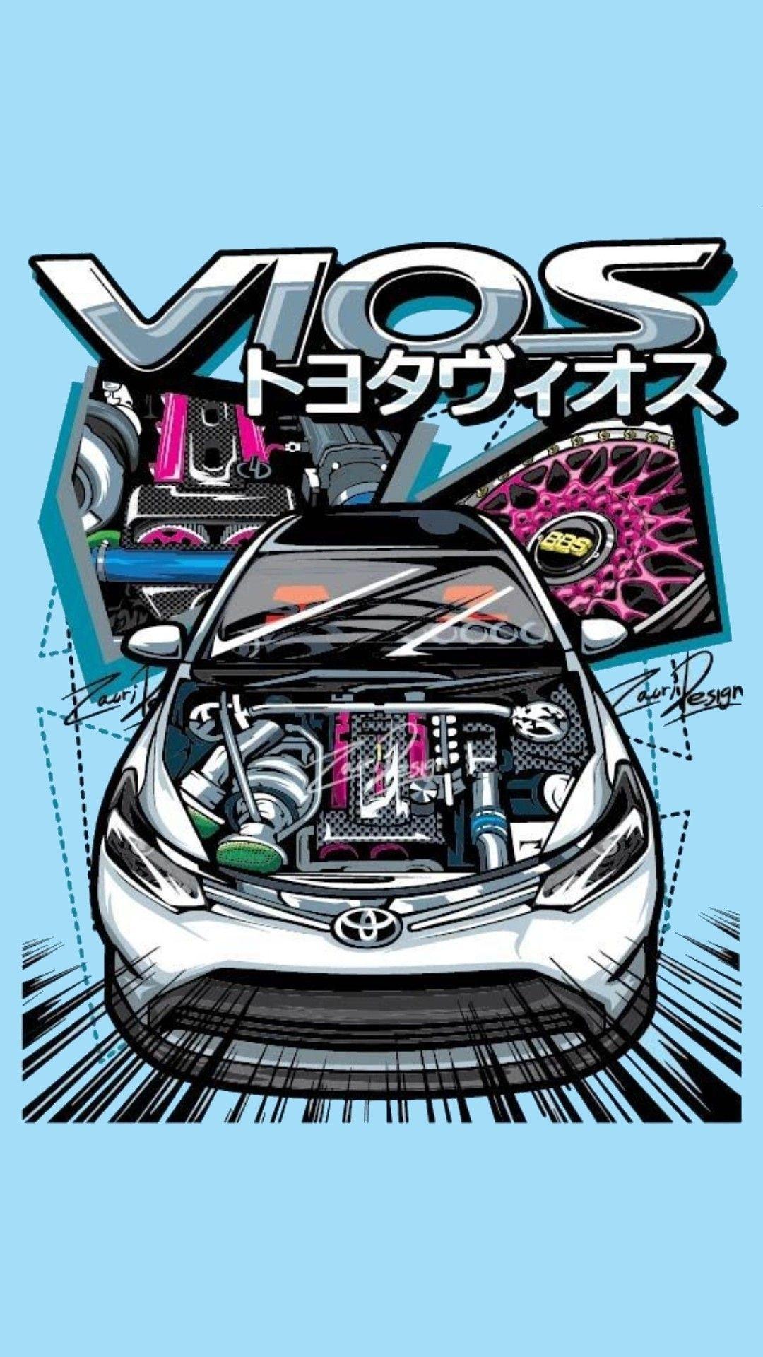 Pin Oleh Alejandro Di Camisetas Mobil Balap Mobil Sport Mobil