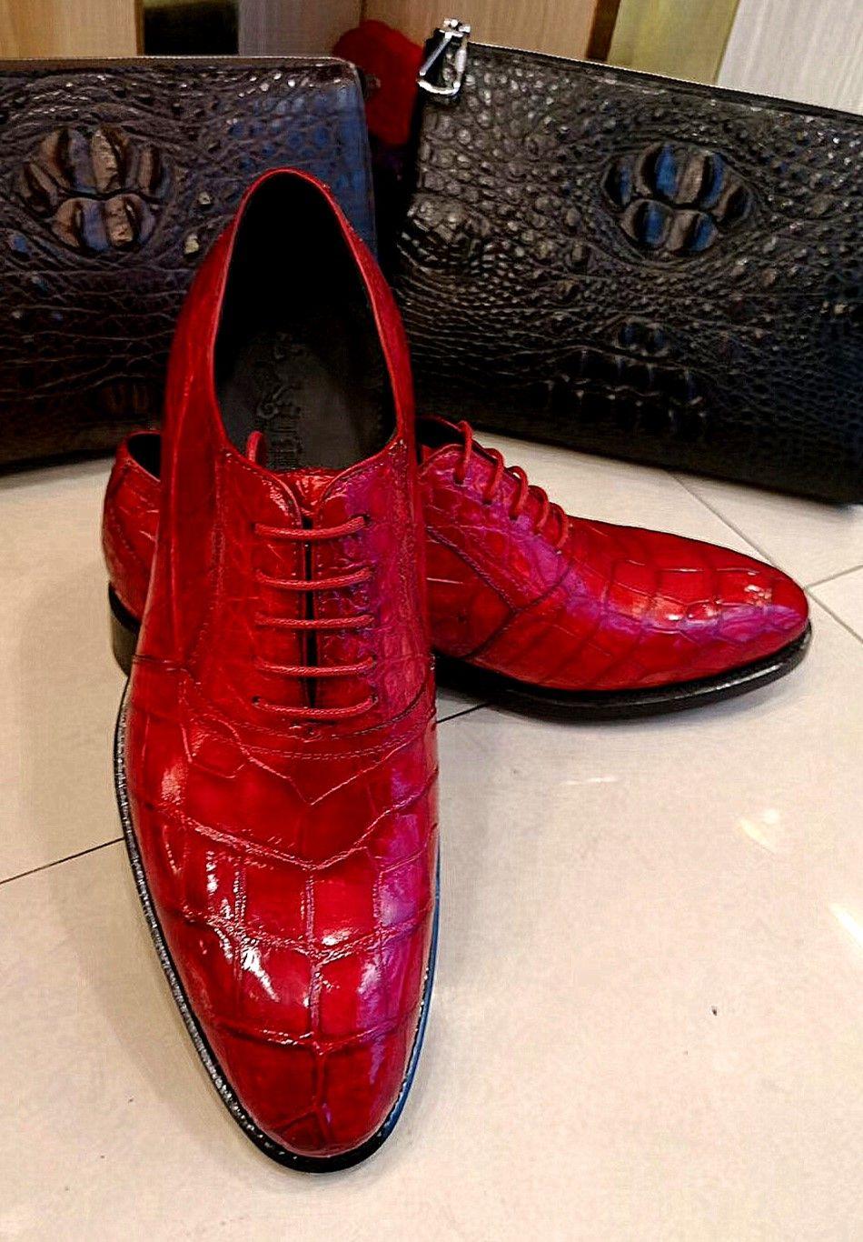 Leather shoes men, Shoes mens