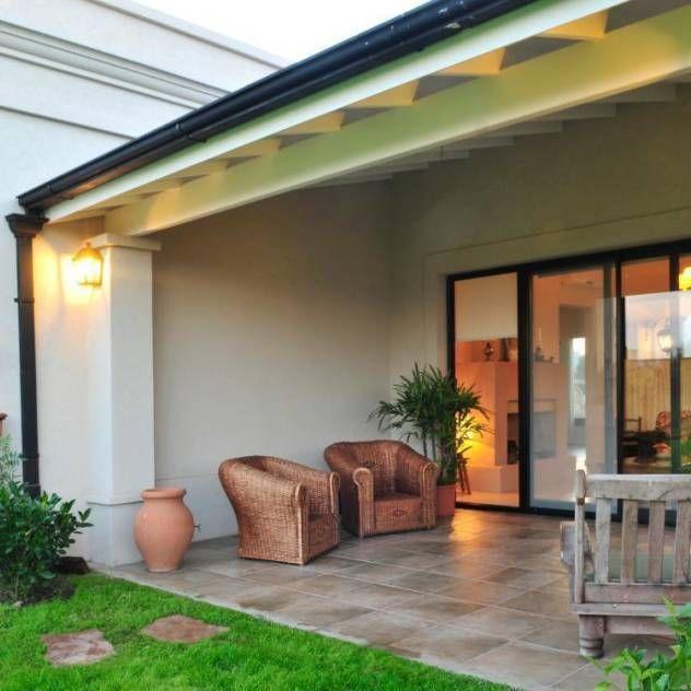 casas casas modernas crear jardines espacios interiores ideas para create gardens