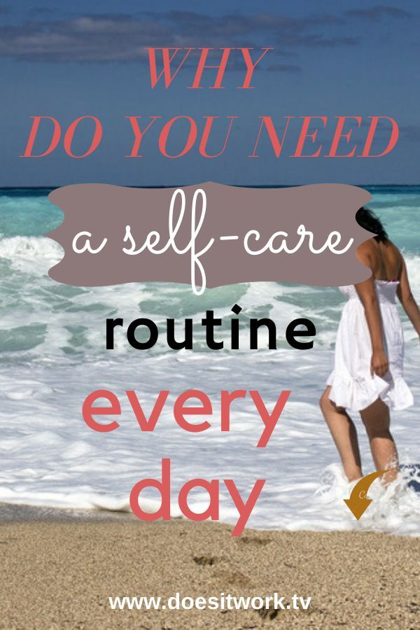 Self care means looking at your mental emotional and physical health and selecting activities that will help you improve on all of these I look at why its so important to...