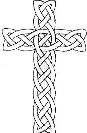 viking wood carving patterns - Google Search