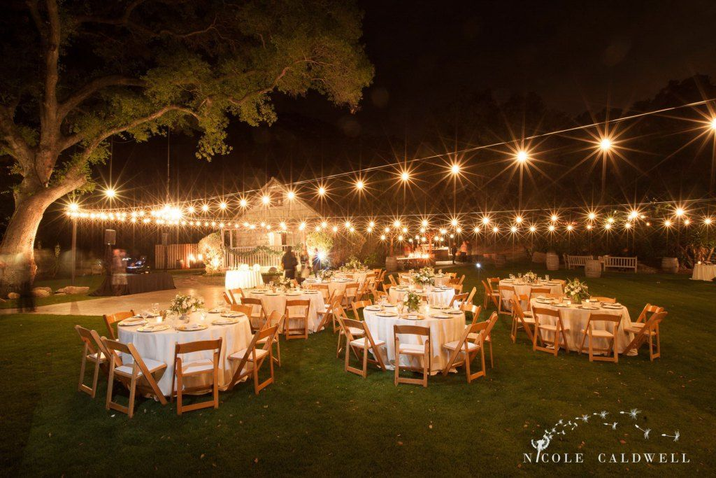 Wedding Tasting Temecula Creek Inn The Meadows Stonehouse Wedding Outdoor Wedding Country Wedding