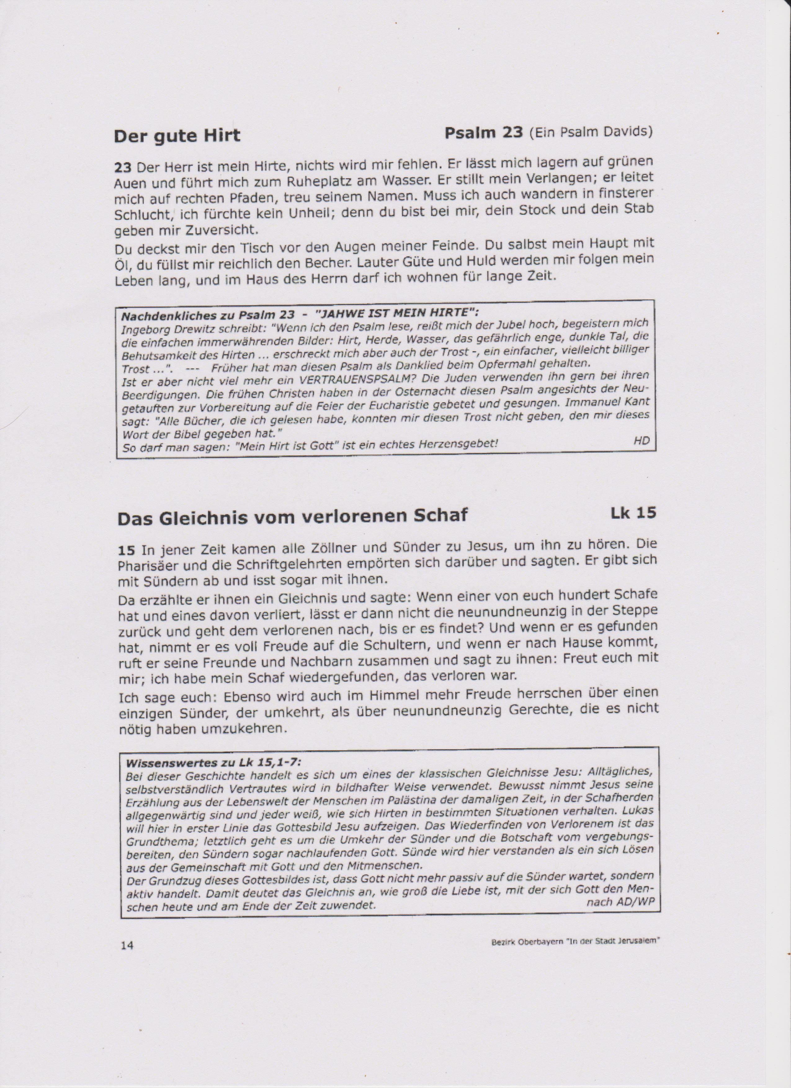 Tolle Bedruckbare Pre K Arbeitsblatt Galerie - Arbeitsblatt Schule ...