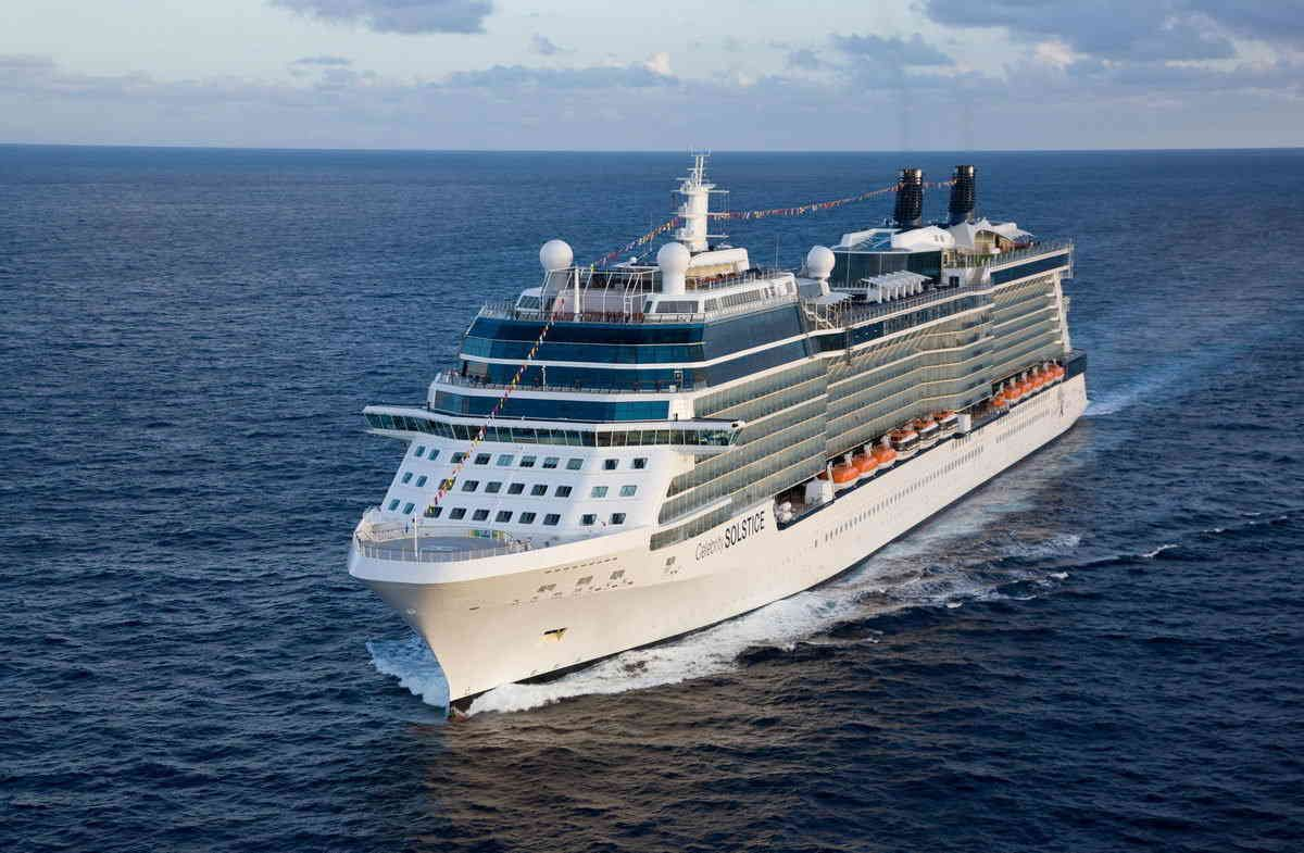 Celebrity Solstice Ship Hd Wallpaper Http Nirhara Com Category Wallpapers Ship Cruise Holidays Cruise Ship Luxury Cruise