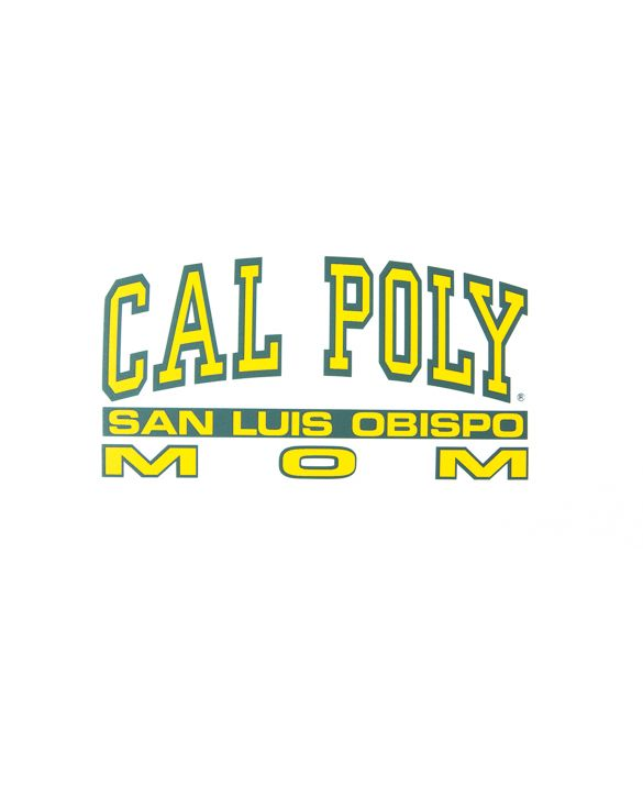 How Hard Is It To Get Into Cal Poly Slo