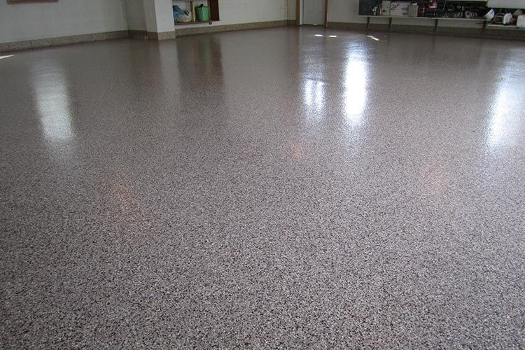 Pin By Concept Coatings On Garage Floor Coatings With Images