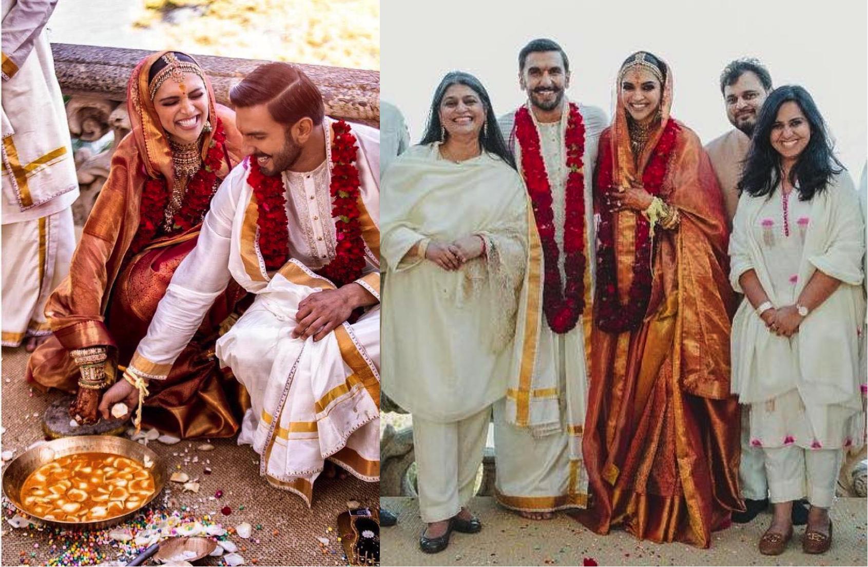 Konkani Wedding Dress Indian Wedding Photography Poses Indian Wedding Photography Indian Wedding