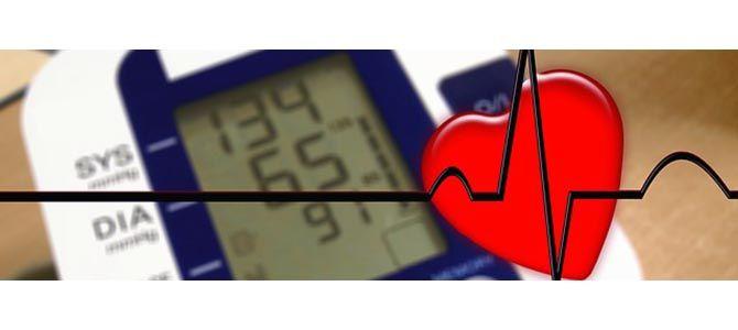 Como tomar la Presión Arterial Correctamente? Pasos a..