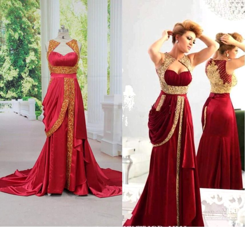 Online Party Dress Shopping India - Colorful Dress Images of ...