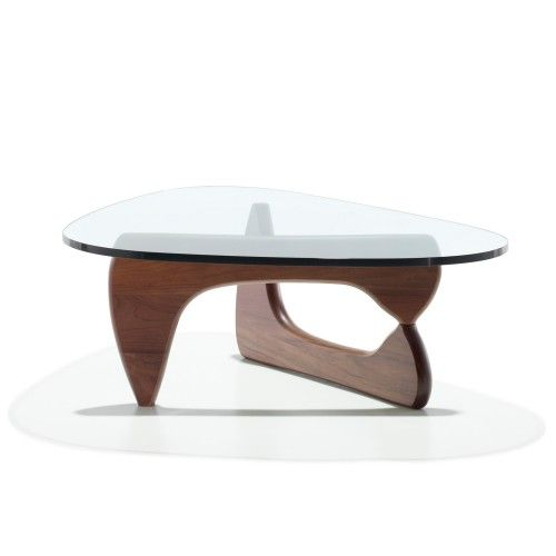 Noguchi Coffee Table Select InStock Madera Pinterest