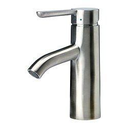 Valvole e Miscelatori bagno - IKEA | Bathroom | Pinterest | Bagno ...