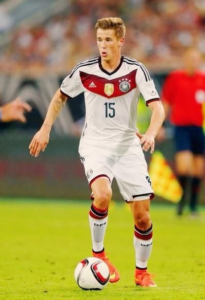 Welmeister: Erik Durm #erikdurm #durm #15 #welmeister #deutschland #nationalspieler #mannschaft #cute