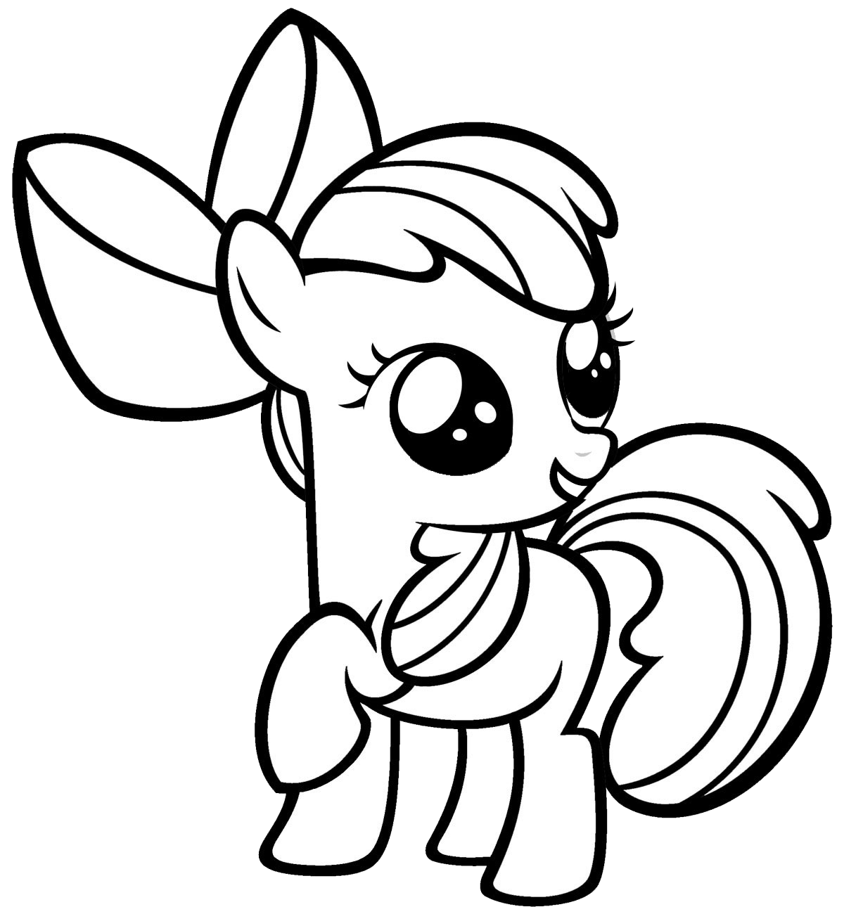 resultado de imagem para unicornio para colorir desenhos