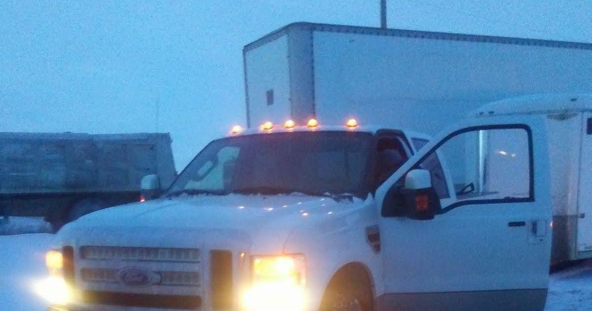 Pin by Payless Disposal Inc on Calgar Rv truck, Car
