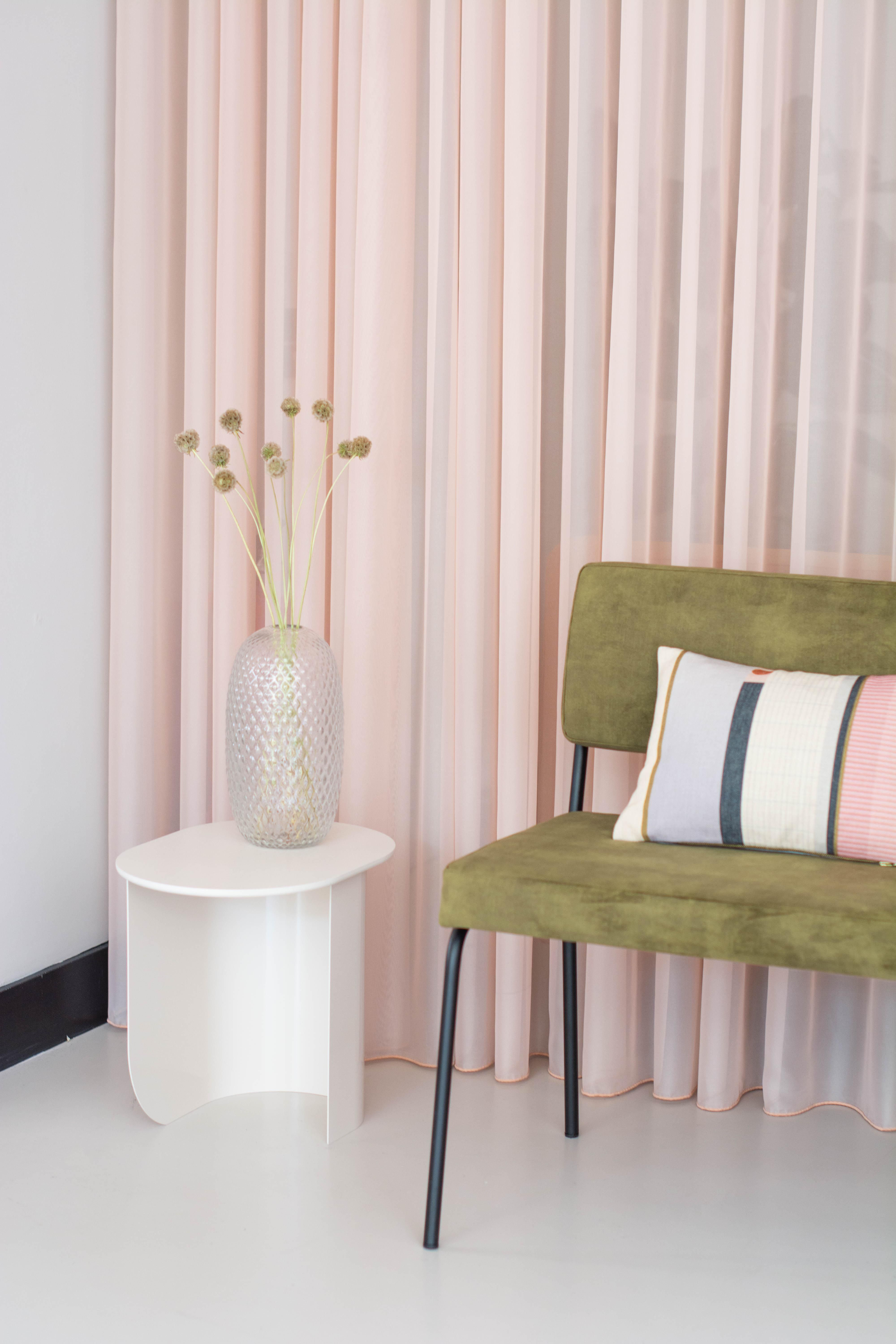 Meet Festamsterdam A Brand Created To Challenge The Traditional Furniture Business By Producing High End A Furniture Design Affordable Design Cushion Design