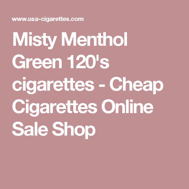 Buy cheap Kool cigarette