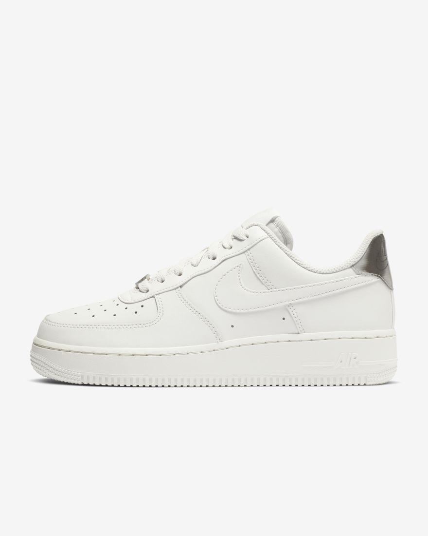 Nike Air Force 1 07 Essential Zapatillas Baloncesto Mujer