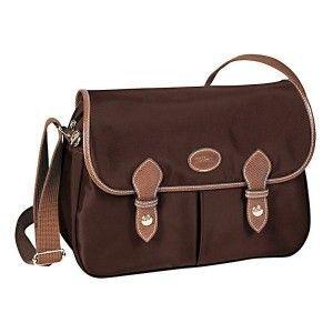 messenger longchamp | Longchamp handbags, Longchamp bag, Messenger bag