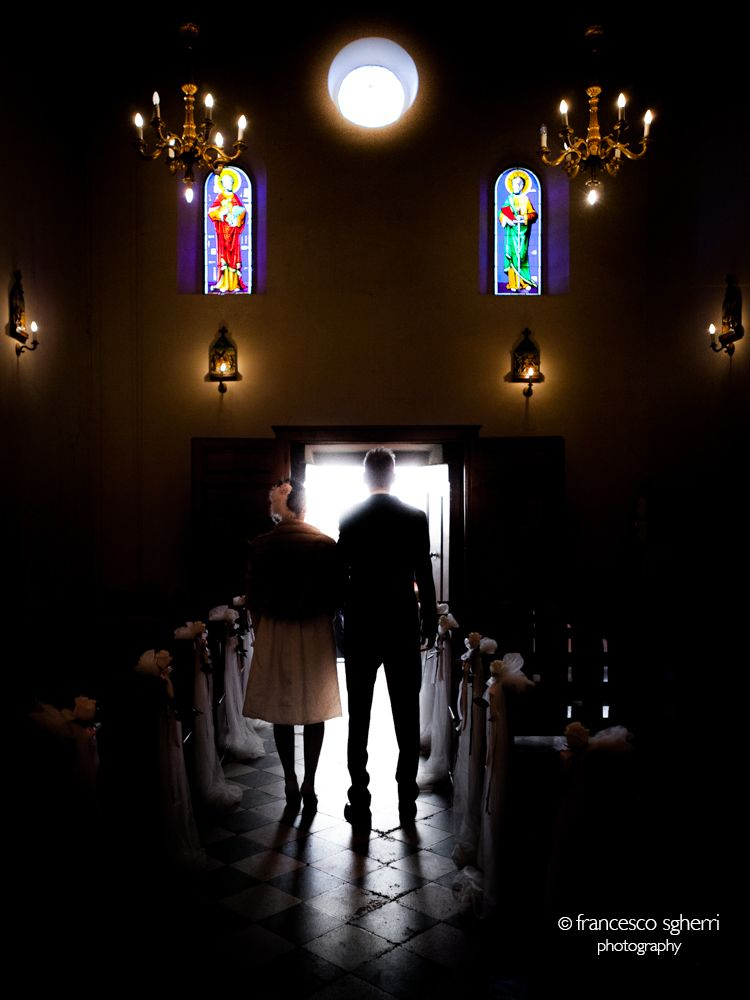 #wedding #backlight ©francescosgherri.photography
