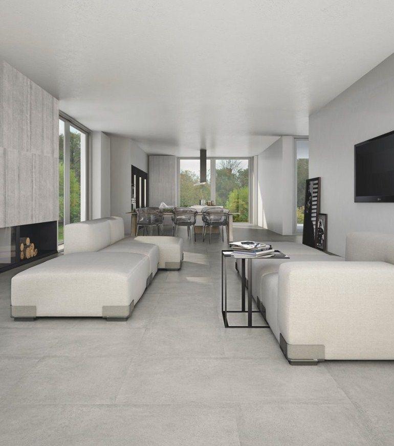 Pin On Living Room Elements #porcelain #tiles #living #room