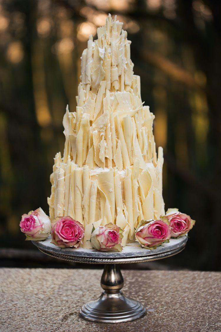 Beauty And The Beast Wedding Ideas | Whimsical Wedding Inspiration ...