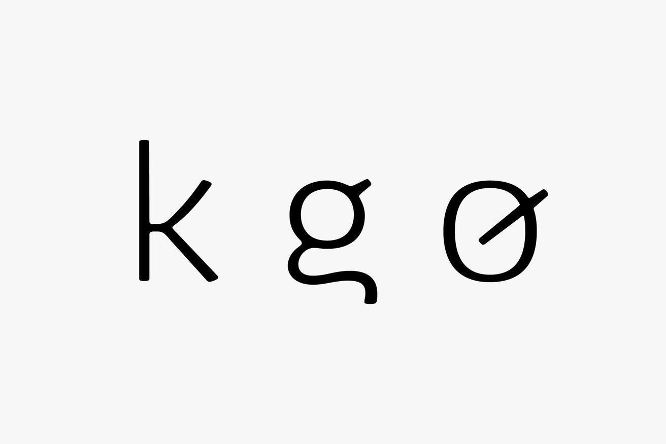 Noma Regular — Kontrapunkt