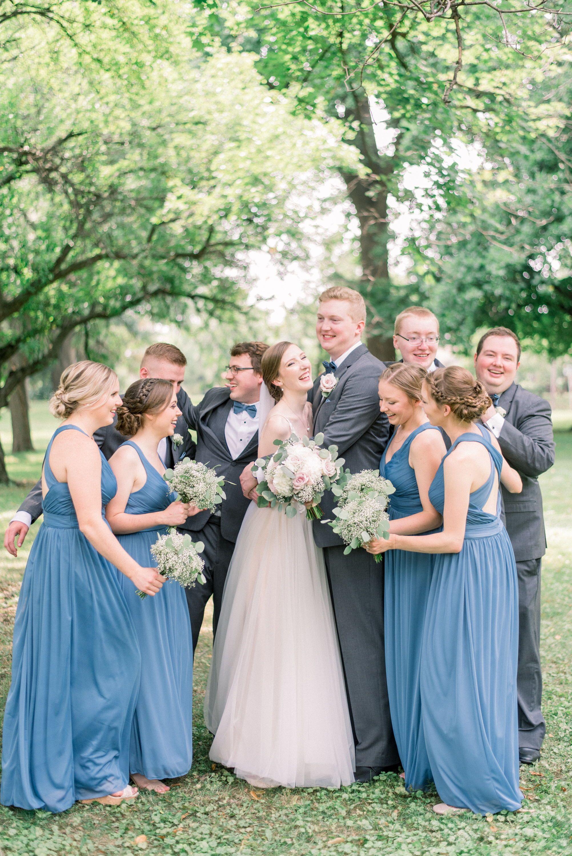 Gradert wedding blue weddings pinterest wedding dress blue