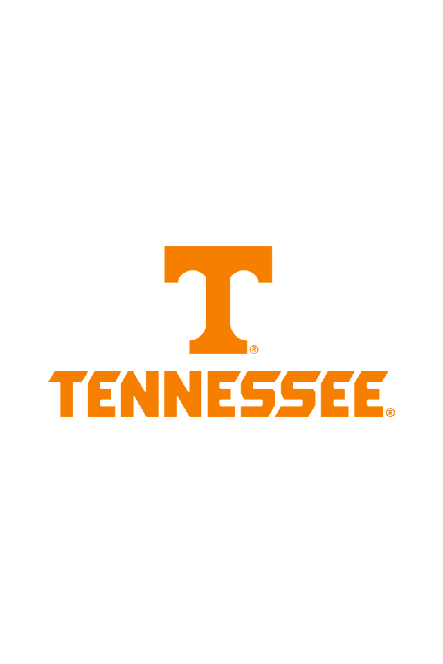 Get A Set Of 12 Officially Ncaa Licensed Tennessee Volunteers Iphone Wallpapers Sized Pre Tennessee Volunteers Football Tennessee Volunteers Tennessee Football