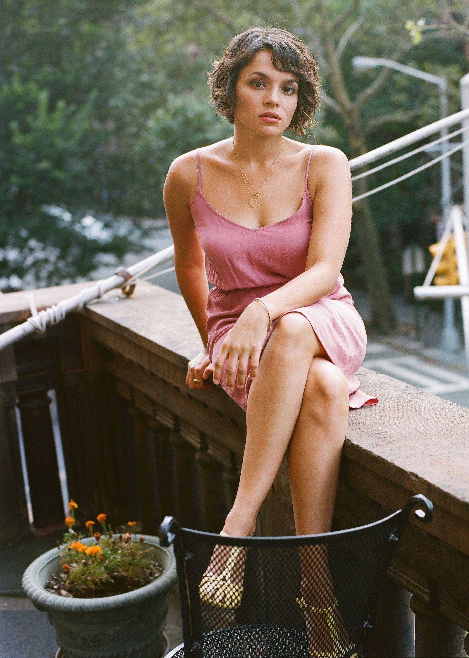 Norah Jones | Norah jones, Diana krall, Jones