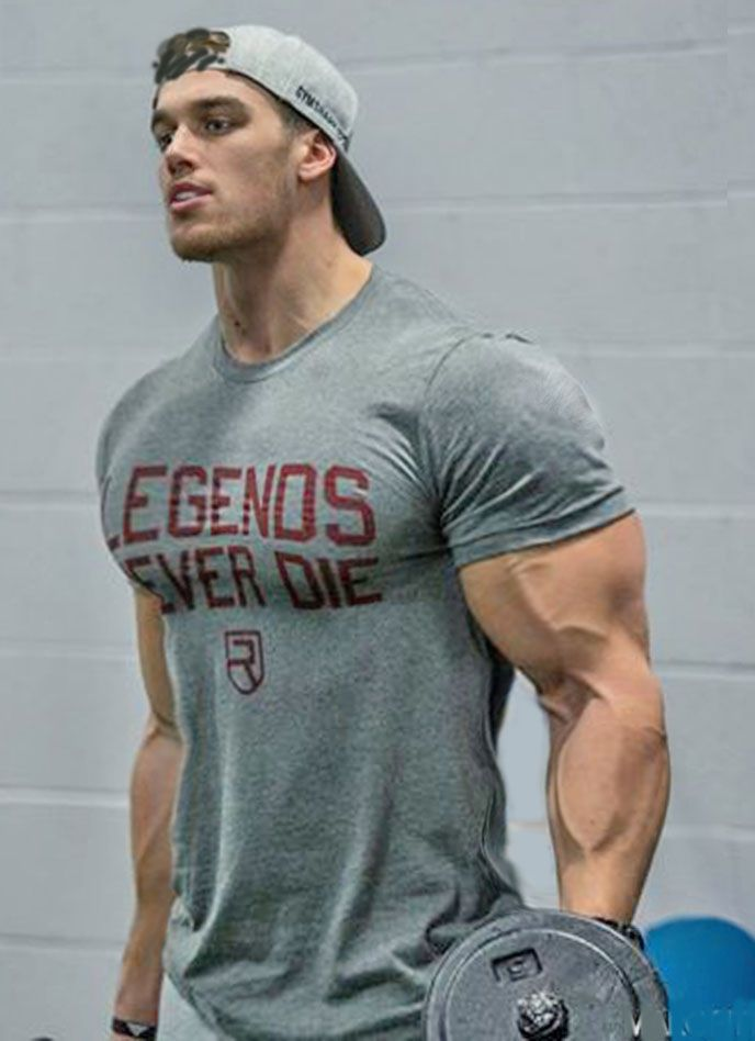 Hyper masculine page hyper masculine archive for Buff dudes t shirt