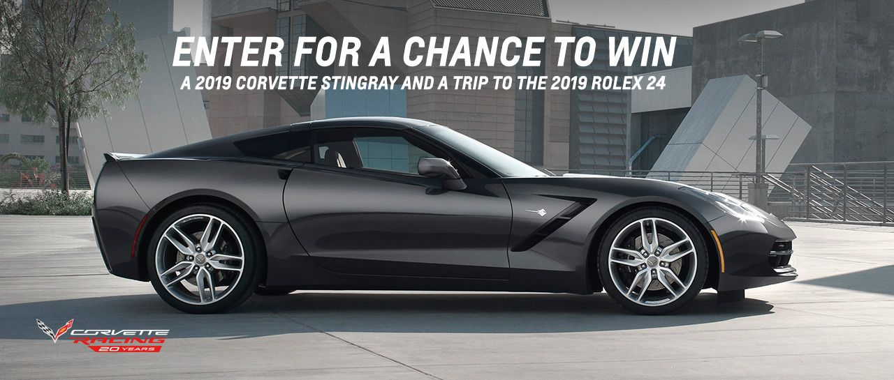 American idol car giveaway sweepstakes