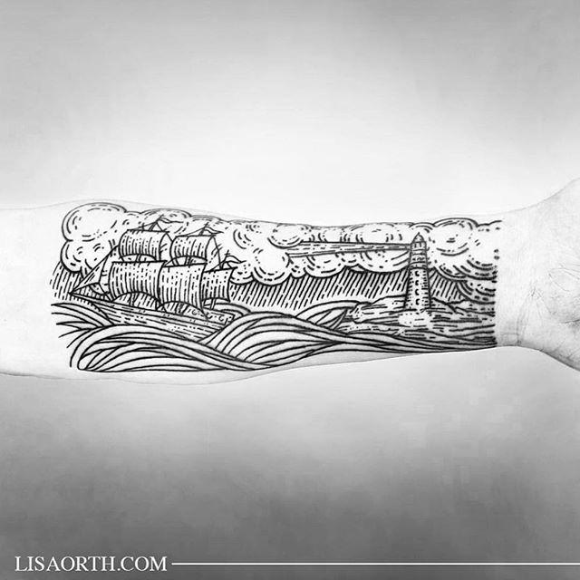 Pin De Guillermo Velandrino En 2018 Tattoo Tatuajes
