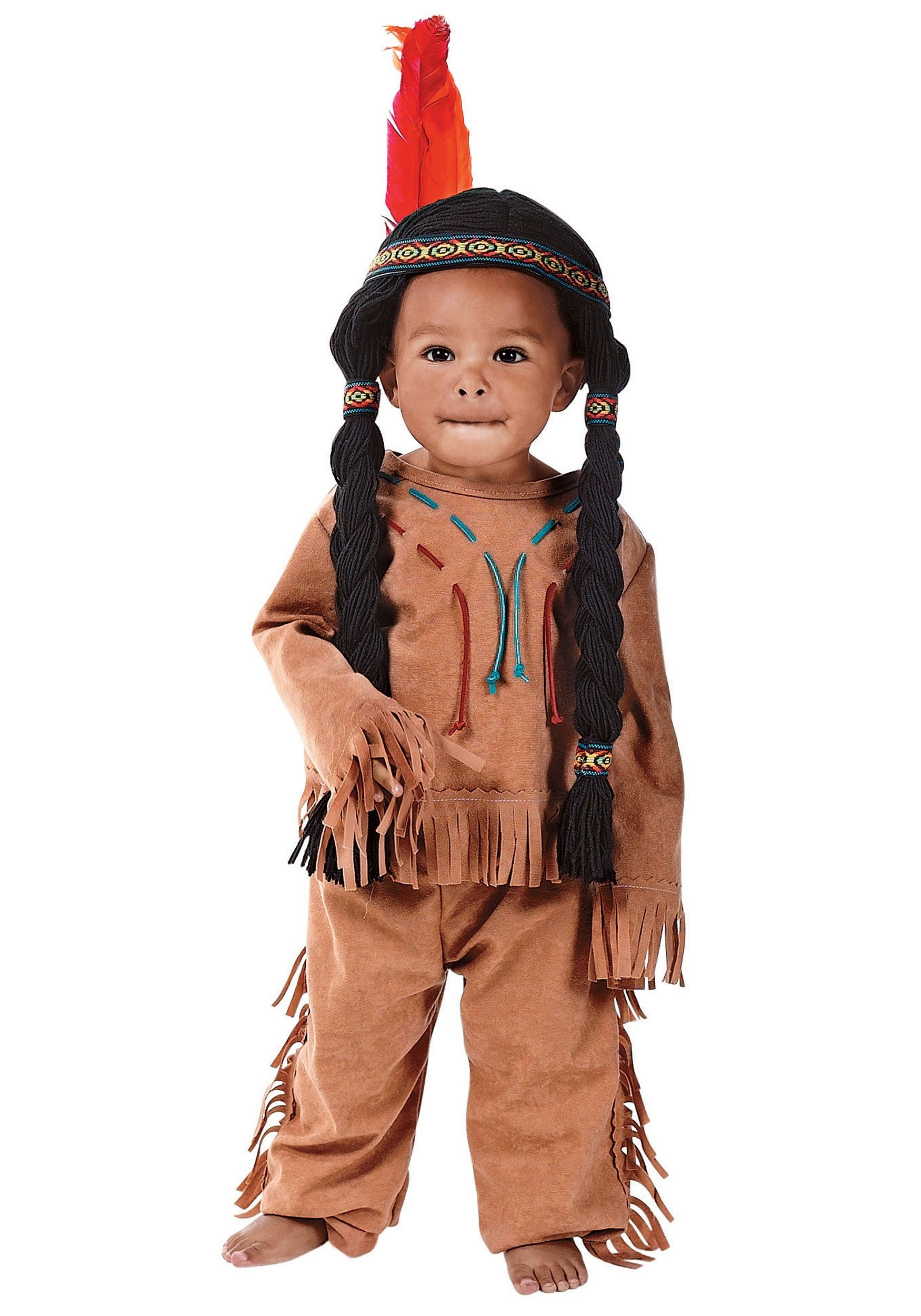 Indian Boy Toddler Costume | Toddler costumes, Costumes and ...