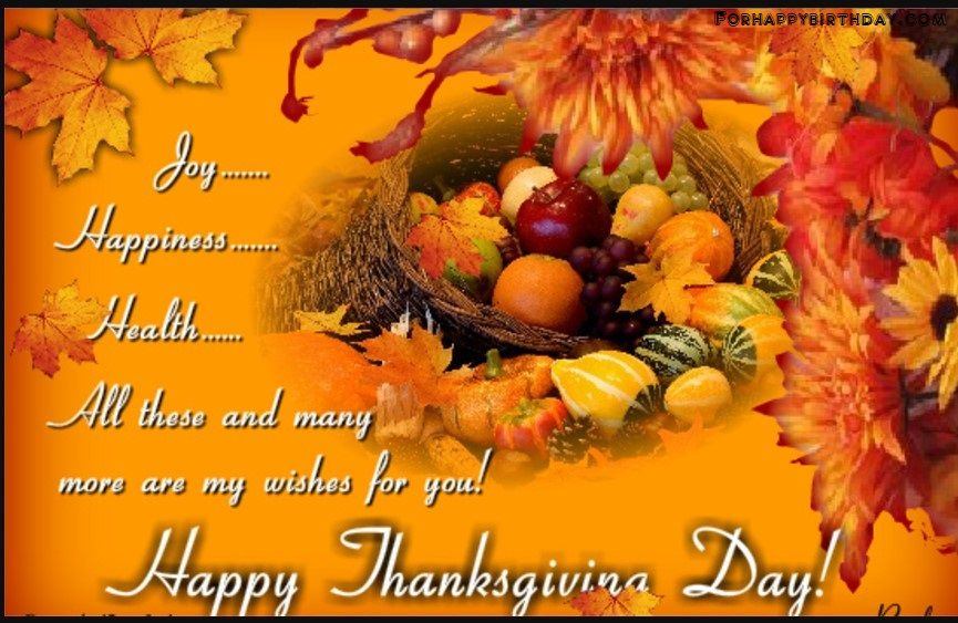 Thanksgiving wishes and quotes thanksgiving happy thanksgiving wishes heart touching thanksgiving wishes for friends family buddies everyone funny thanksgiving greetings message wording images m4hsunfo