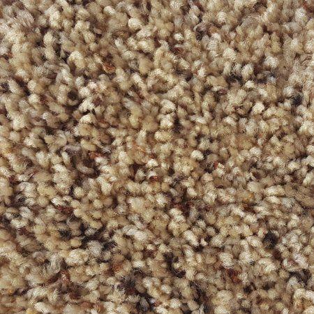 Simply Seamless Prairie Morning Dew 22 In X 22 In Carpet Tile