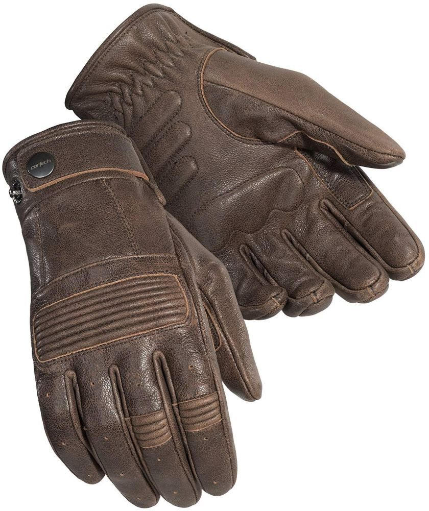 5 Of The Best Brown Leather Motorcycle Gloves Under 80 Wind Burned Eyes Leather Motorcycle Gloves Brown Leather Gloves Mens Brown Leather Gloves