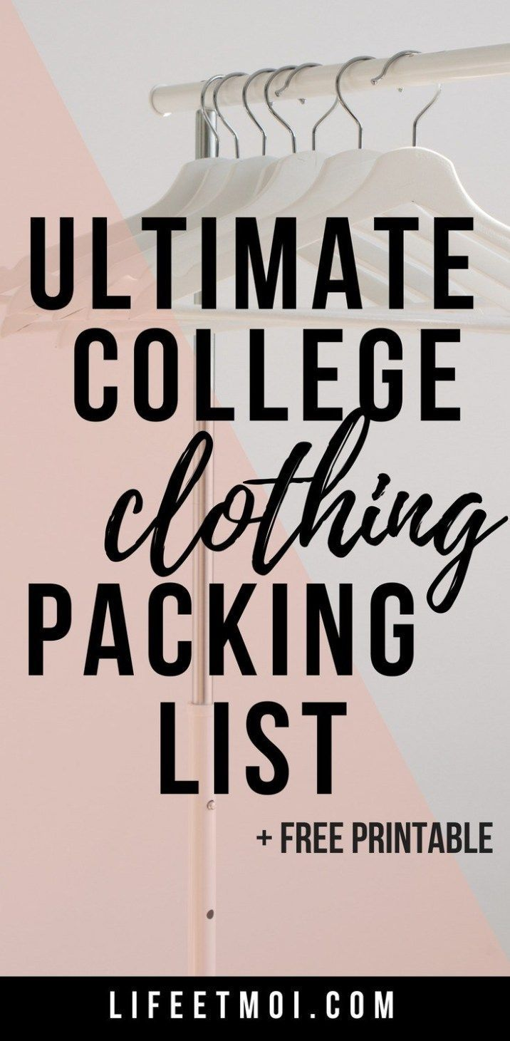 college clothing packing list #collegepackinglist college clothing packing list #collegepackinglist college clothing packing list #collegepackinglist college clothing packing list #collegepackinglist