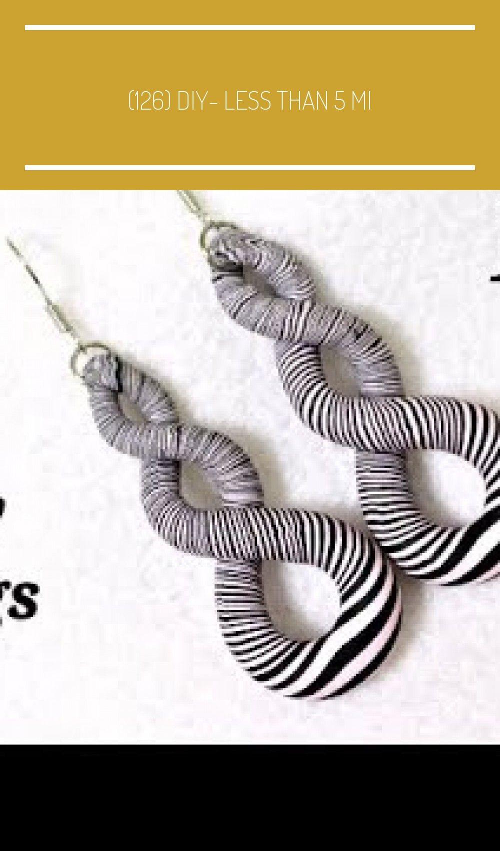 Wire wrapping tutorial ` Teardrop Spiral Earrings 1